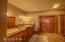 475 SW Coast Ave, Depoe Bay, OR 97341 - master bath
