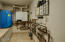 475 SW Coast Ave, Depoe Bay, OR 97341 - mechanical room