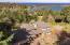 420 Surfview Dr, Gleneden Beach, OR 97388 - 420 Surfview-3