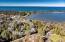 420 Surfview Dr, Gleneden Beach, OR 97388 - 420 Surfview-4