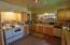 1731 NE Hwy 20, Toledo, OR 97391 - kitchen
