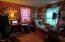 1731 NE Hwy 20, Toledo, OR 97391 - bedroom on main level