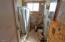 1731 NE Hwy 20, Toledo, OR 97391 - bathroom