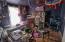 1731 NE Hwy 20, Toledo, OR 97391 - bedroom