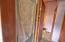 1731 NE Hwy 20, Toledo, OR 97391 - Upstairs bath