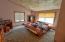 1731 NE Hwy 20, Toledo, OR 97391 - Bedroom up