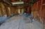 1731 NE Hwy 20, Toledo, OR 97391 - garage