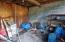 1731 NE Hwy 20, Toledo, OR 97391 - basement