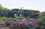 2206 NW Parker Ave, Waldport, OR 97394 - Front yard