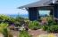 2206 NW Parker Ave, Waldport, OR 97394 - front2 (2)