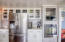 2206 NW Parker Ave, Waldport, OR 97394 - Kitchen