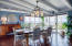 2206 NW Parker Ave, Waldport, OR 97394 - Dining room