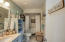 2206 NW Parker Ave, Waldport, OR 97394 - Guest bath