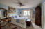 2206 NW Parker Ave, Waldport, OR 97394 - Guest room