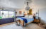 2206 NW Parker Ave, Waldport, OR 97394 - Master