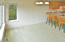3635 NE 50th St, Lincoln City, OR 97367 - Dining Room View1