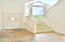 3635 NE 50th St, Lincoln City, OR 97367 - Entry