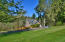3635 NE 50th St, Lincoln City, OR 97367 - Front Broad View Across Street