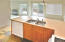 3635 NE 50th St, Lincoln City, OR 97367 - Kitchen & Dining Room