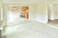 3635 NE 50th St, Lincoln City, OR 97367 - Living Room View2