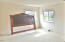 3635 NE 50th St, Lincoln City, OR 97367 - Master Bedroom View 1
