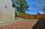 3635 NE 50th St, Lincoln City, OR 97367 - South Yard