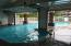 939 NW Hwy 101, UNIT 601 WEEK H, Depoe Bay, OR 97341 - Indoor/Outdoor Pool