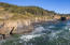 LOT 401 Otter Crest Loop, Otter Rock, OR 97341 - The Cave at Cape Foulweather