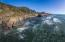 LOT 401 Otter Crest Loop, Otter Rock, OR 97341 - DJI_0136-Pano-Pano