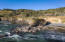LOT 401 Otter Crest Loop, Otter Rock, OR 97341 - DJI_0127-Pano