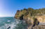 LOT 401 Otter Crest Loop, Otter Rock, OR 97341 - DJI_0123-Pano