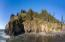 LOT 401 Otter Crest Loop, Otter Rock, OR 97341 - DJI_0121-Pano