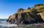 LOT 401 Otter Crest Loop, Otter Rock, OR 97341 - DJI_0118