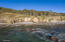 LOT 401 Otter Crest Loop, Otter Rock, OR 97341 - DJI_0114-Pano