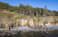 LOT 401 Otter Crest Loop, Otter Rock, OR 97341 - DJI_0116
