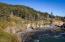 LOT 401 Otter Crest Loop, Otter Rock, OR 97341 - DJI_0109