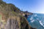 LOT 401 Otter Crest Loop, Otter Rock, OR 97341 - DJI_0098-Pano