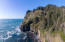 LOT 401 Otter Crest Loop, Otter Rock, OR 97341 - DJI_0091-Pano