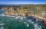 LOT 401 Otter Crest Loop, Otter Rock, OR 97341 - DJI_0087-Pano