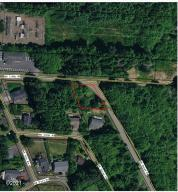 TL500 SE Reef Pl, Lincoln City, OR 97367 - TL500
