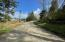 TL500 SE Reef Pl, Lincoln City, OR 97367 - street view east on 14th