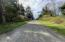 TL500 SE Reef Pl, Lincoln City, OR 97367 - street view west on 14th