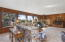 3802 NW Shore View Dr, Waldport, OR 97394 - Living Room