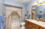 3802 NW Shore View Dr, Waldport, OR 97394 - Bathroom 2 Main Level