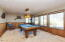 3802 NW Shore View Dr, Waldport, OR 97394 - Family room