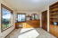 3802 NW Shore View Dr, Waldport, OR 97394 - Bedroom 1 Main Level