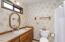 3802 NW Shore View Dr, Waldport, OR 97394 - Bathroom 1 Main Level