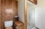 3802 NW Shore View Dr, Waldport, OR 97394 - Bathroom 2 Uppder Level
