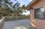 3802 NW Shore View Dr, Waldport, OR 97394 - Deck