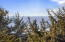 3802 NW Shore View Dr, Waldport, OR 97394 - Ocean Views From Home